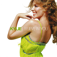 I Believe in You (Kylie Minogue song)