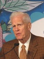 James H. Billington