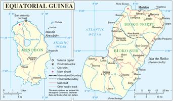 Insular Region (Equatorial Guinea)