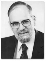 Israel Kirzner