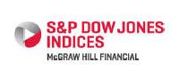 Dow Jones Indexes
