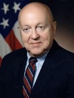 David O. Cooke