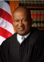 Jeffrey W. Johnson