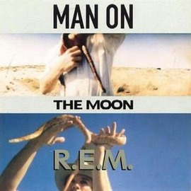 Man on the Moon (song)