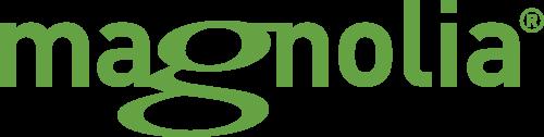 Magnolia (CMS)