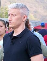 Michael Brutsch