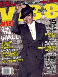 Vibe (magazine)