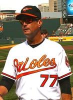 John Russell (catcher)