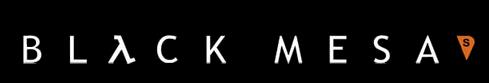 Black Mesa (video game)