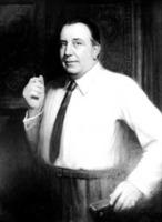 Addison Mizner