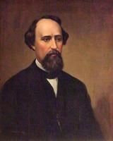 Thomas Clement Fletcher