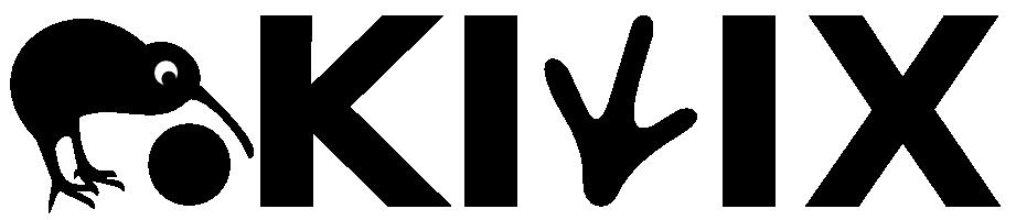 Kiwix