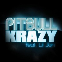 Krazy (Pitbull song)