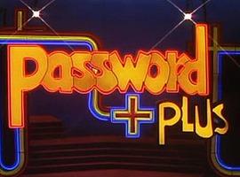 Password Plus and Super Password