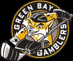 Green Bay Gamblers