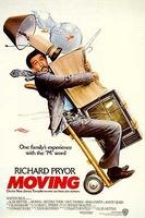Moving (1988 film)