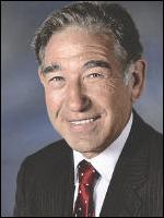 Stanley Cohen (biochemist)
