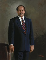 William H. Gray (Pennsylvania politician)