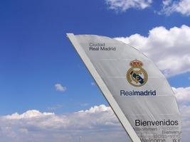 Ciudad Real Madrid