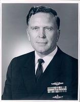 Patrick J. Hannifin