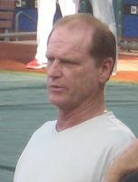Larry Andersen