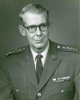 Charles H. Bonesteel III