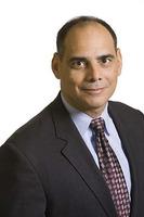 James Carafano
