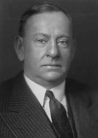 Leonidas C. Dyer