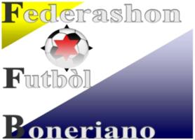 Bonaire Football Federation