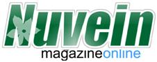 Nuvein Magazine
