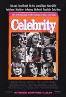 Celebrity (film)