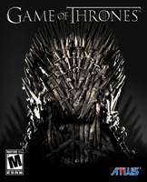 Game of Thrones (2012 video game)