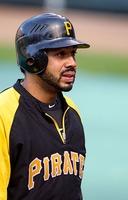 Pedro Álvarez (baseball)