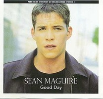 Good Day (Sean Maguire song)