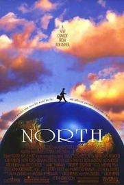 North (1994 film)