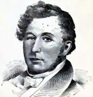 John Miller (Missouri politician)