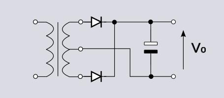 Ripple (electrical)