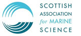 Scottish Association for Marine Science