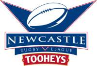 Newcastle Rugby League