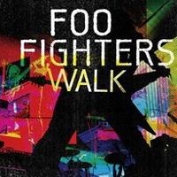 Walk (Foo Fighters song)