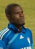 Jorge Luiz Alves Justino