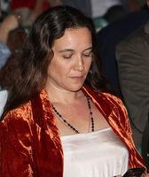 Yael Abecassis