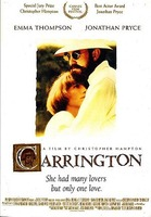 Carrington (film)