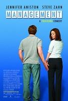 Management (film)