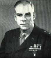 Julian Hatcher