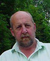 John Beaman
