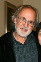 Bob James (musician)