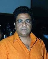 Zakir Hussain (actor)