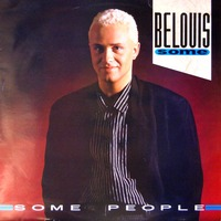Some People (Belouis Some song)