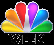 WEEK-TV